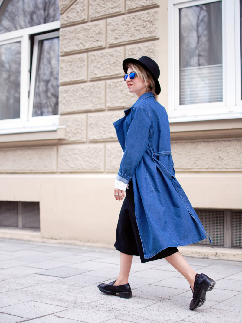 denim-coat-mantel-jeans-outfit-blogger-culottes-2