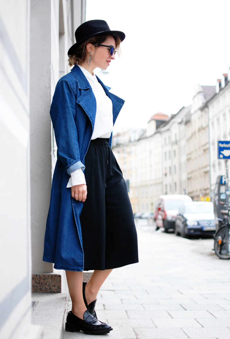 denim-coat-mantel-jeans-outfit-blogger-culottes-3
