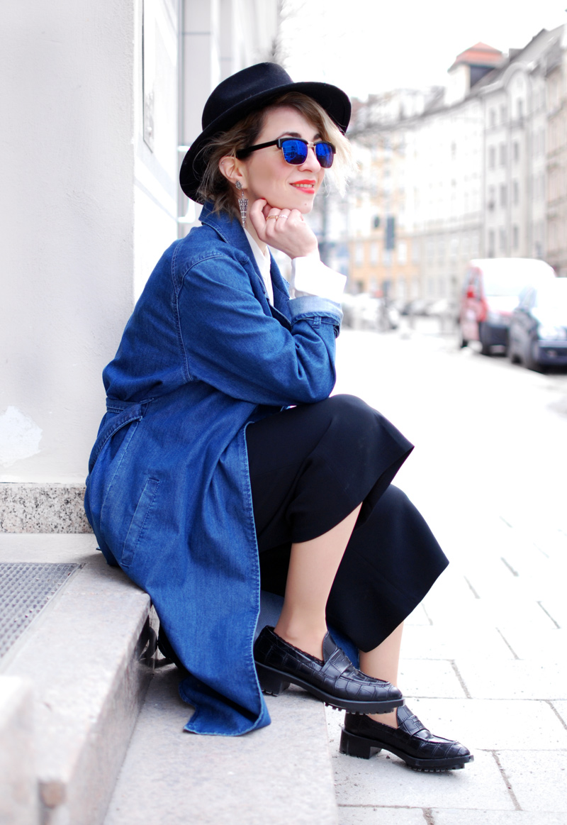 denim-coat-mantel-jeans-outfit-blogger-culottes-sit