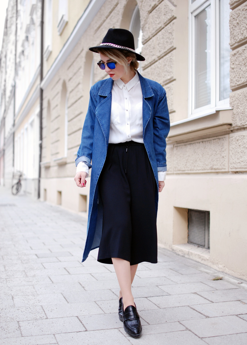 denim-coat-mantel-jeans-outfit-blogger-culottes