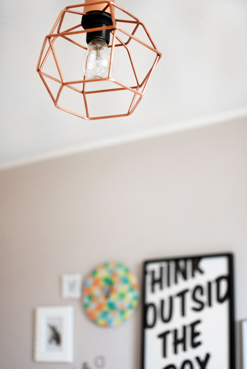 lampe-kupfer-draht-copper-wire-living-interior-inspiration-blogger