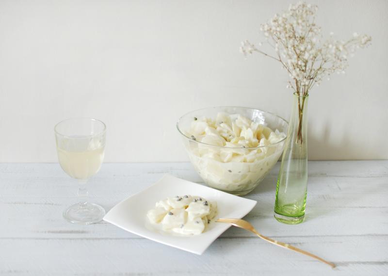 salat-kohlrabi