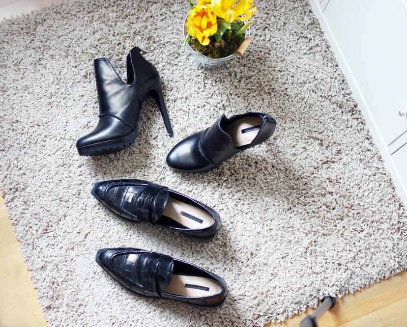 schuhe-teppich-living-blogger