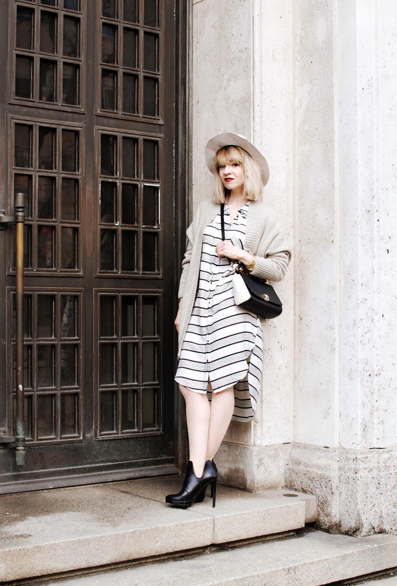 streifen-stripes-hemdkleid-blusenkleid-bluse-blouse-blogger-outfit-streetstyle-2