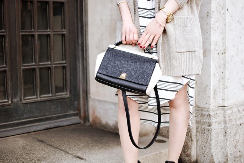 details-2-streifen-stripes-hemdkleid-blusenkleid-bluse-blouse-blogger-outfit-streetstyle