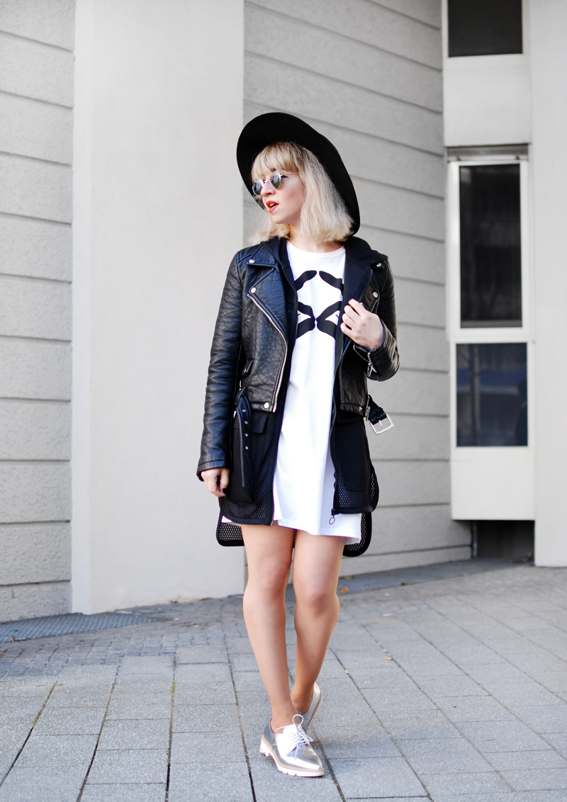 shirtdress-black-white