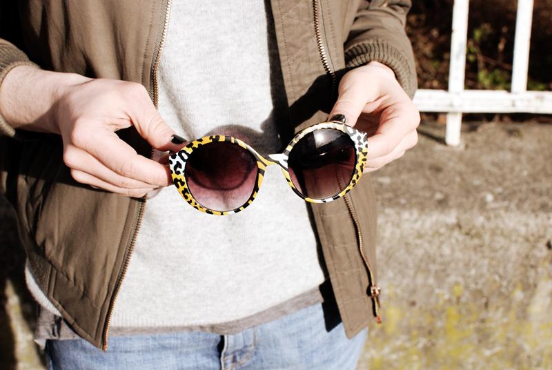 sonnenbrille-sunglasses-eyewear