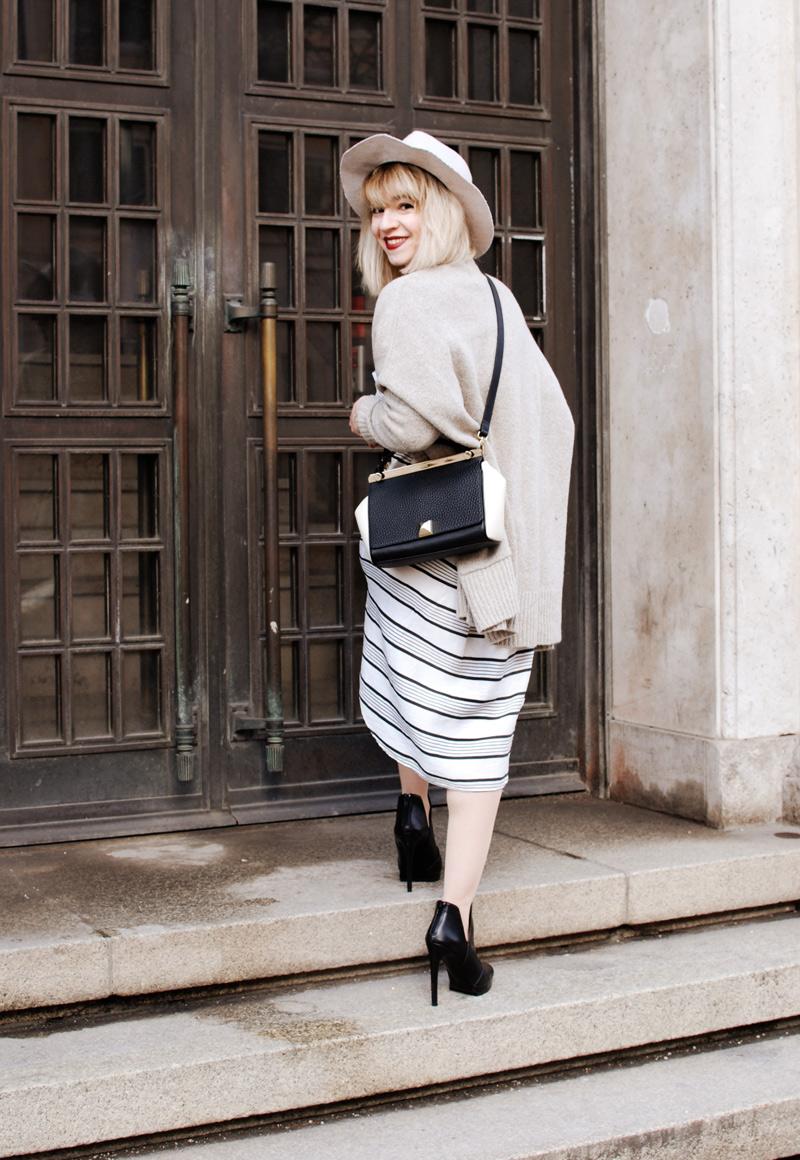 streifen-stripes-hemdkleid-blusenkleid-bluse-blouse-blogger-outfit-streetstyle-3