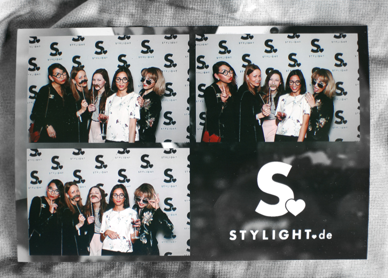 stylight-party-audiforfuture-munich