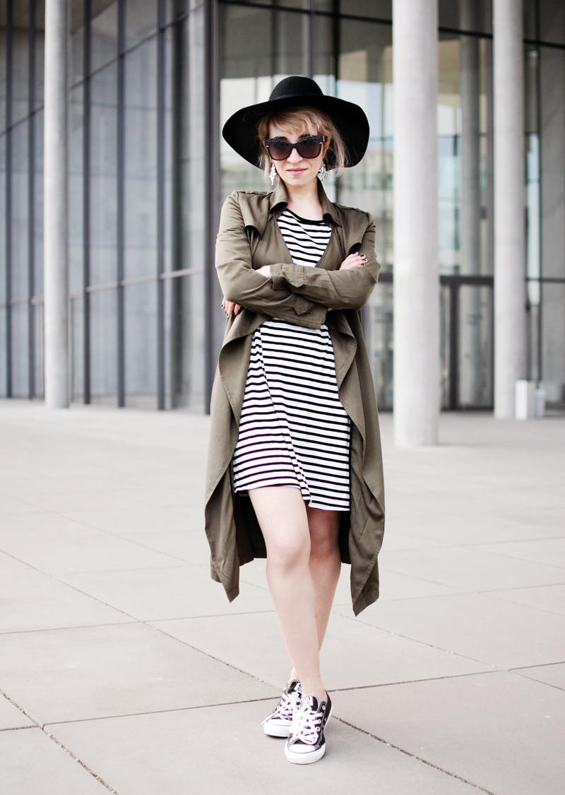 trenchcoat-hat-spring-fahsionblogger-2