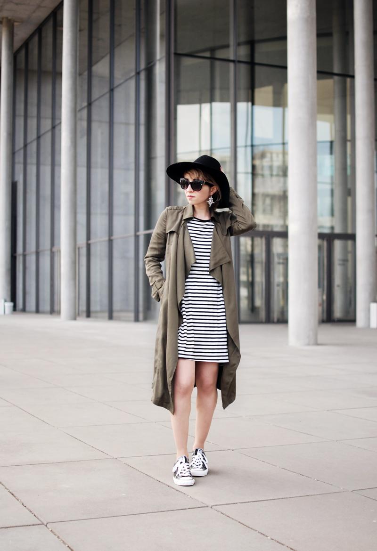 trenchcoat-hat-spring-fahsionblogger-3