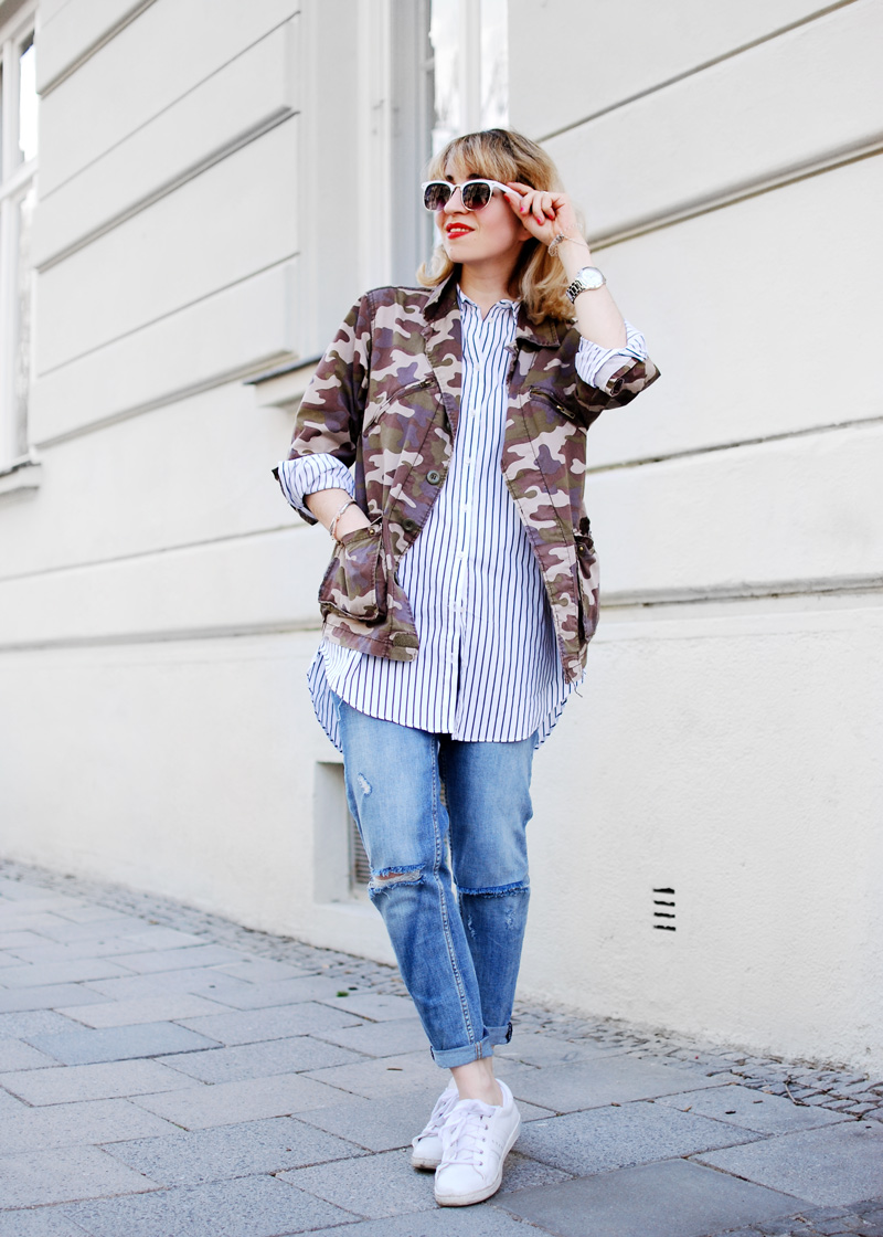 camouflage-military-jacket-spring-outfit-fashionblogger-pattermix-mustermix