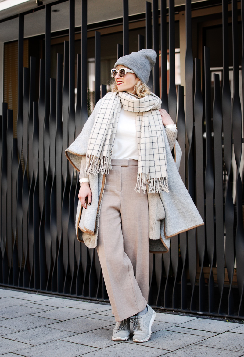creme-pastels-beige-culotte-fashionblogger-streetstyle-spring-trend-outfit-6