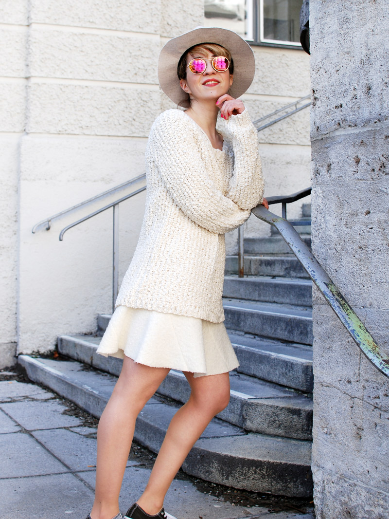 fun-bag-outfit-fashionblogger-powder-spring-colors-cream-111