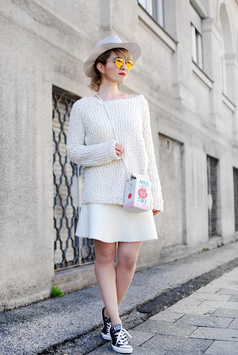 fun-bag-outfit-fashionblogger-powder-spring-colors-cream-Kopie