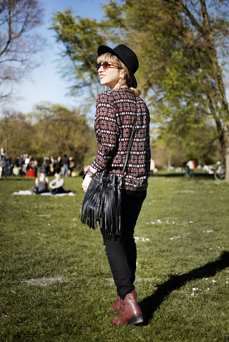 newlook-festival-outfit-inspiration-boho-fashionblogger-back