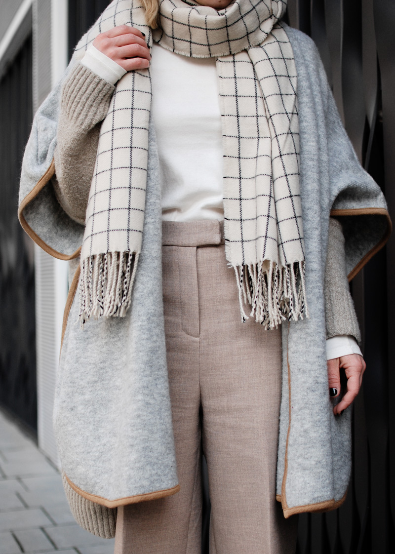 outfit-details-creme-beige