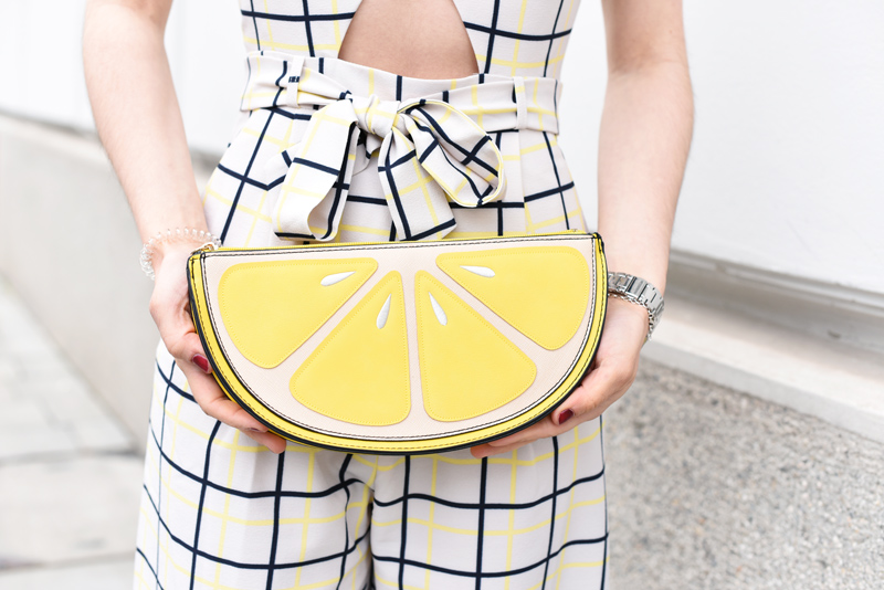 bag-clutch-lemon