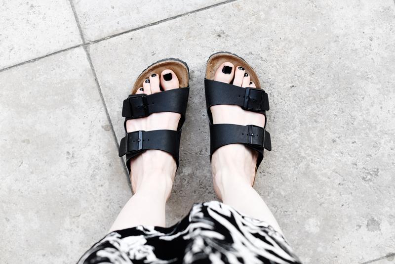 birks-schuhe-sandals-trend