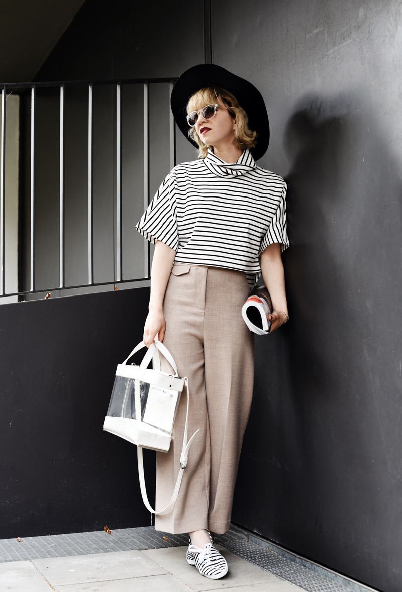 crop-top-stripes-outfit-fashion-blogger-nachgesternistvormorgen-4
