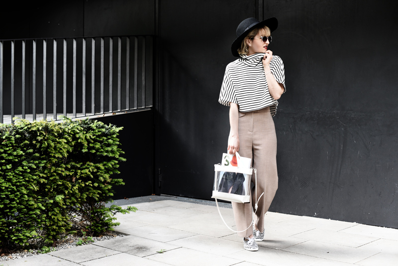 crop-top-stripes-outfit-fashion-blogger-nachgesternistvormorgen-Kopie