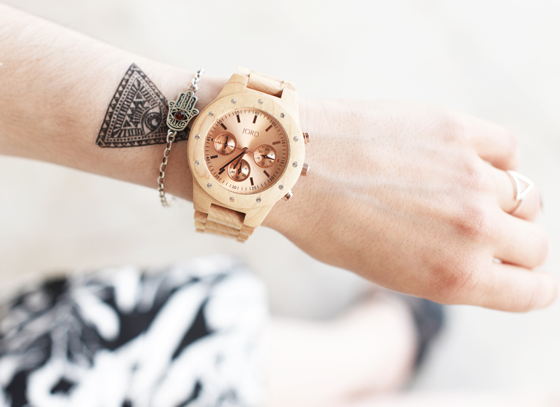 detail-woodwatches-watch-accessory-fashionblogger-11