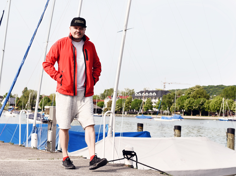 gaastra-segel-jacke-jacket-menswear-man-fashion-sporty-5