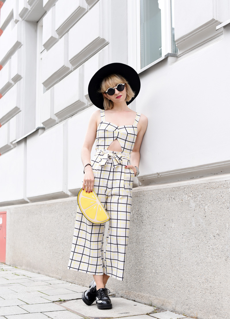 grid-overall-asos-outfit-fashionblogger-streetstyle-summer-nachgesternistvormorgen-1
