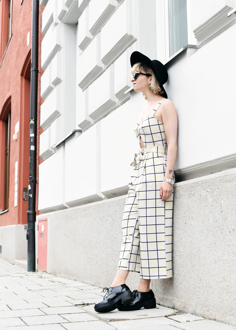 grid-overall-asos-outfit-fashionblogger-streetstyle-summer-nachgesternistvormorgen-3
