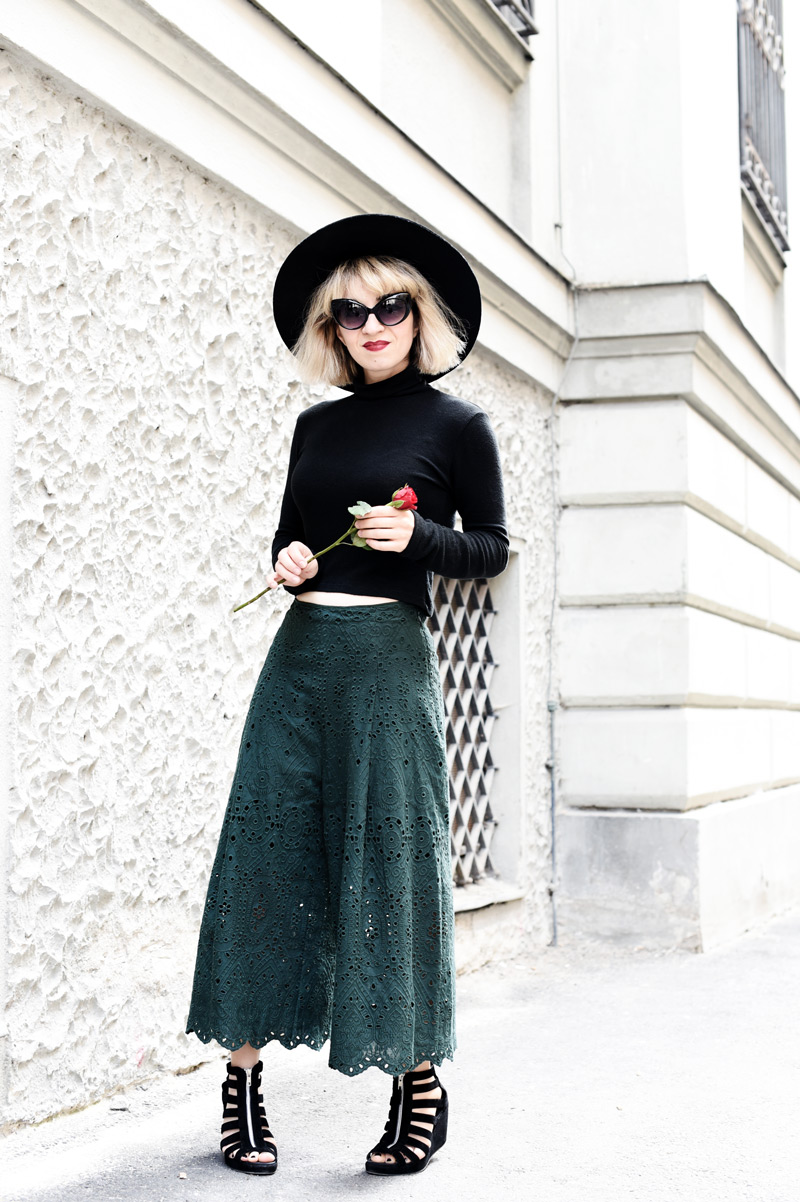 lochspitze-culotte-60ger-60ies-trend-fashion-blogger-streetstyle-lace-222