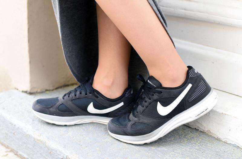 schuhe-sneakers-nike