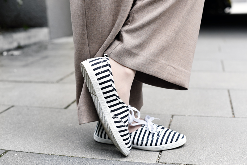 schuhe-stripes-shoes