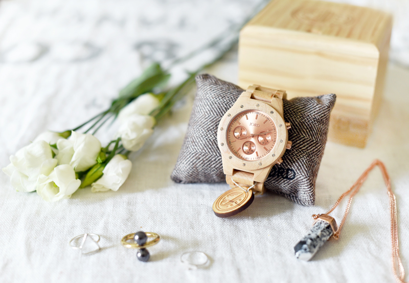 woodwatches-accessory-lifestyle-blogger-watch-uhr-2