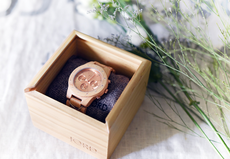 woodwatches-accessory-lifestyle-blogger-watch-uhr