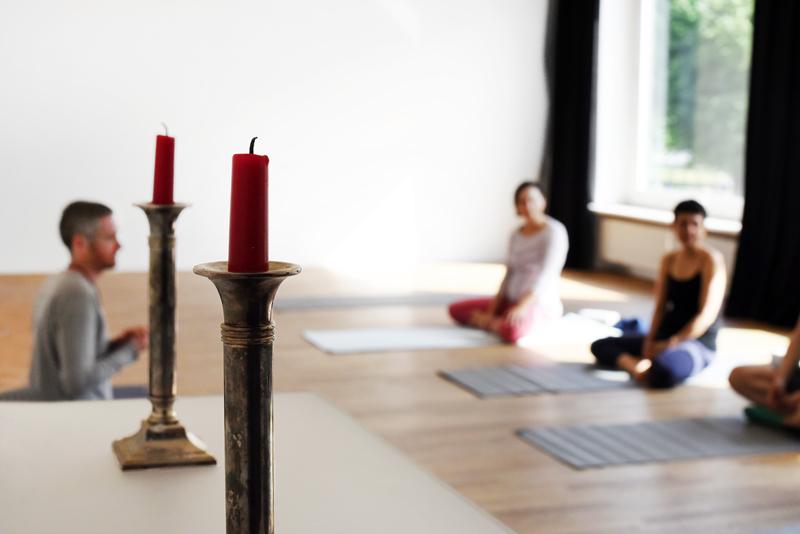 gruppe-yoga