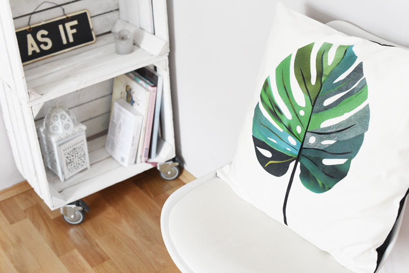 junqe-art-kunst-deko-living-interior-blogger-nachgesternistvormorgen-monstera-3