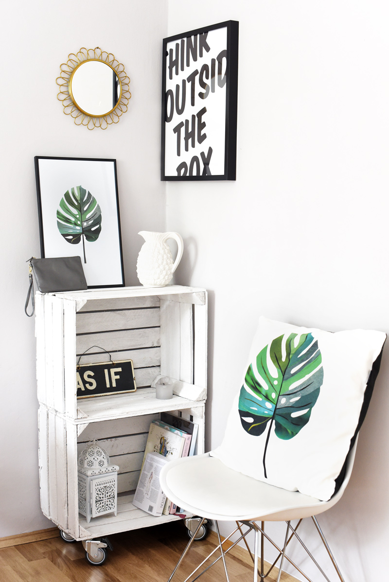 junqe-art-kunst-deko-living-interior-blogger-nachgesternistvormorgen-monstera