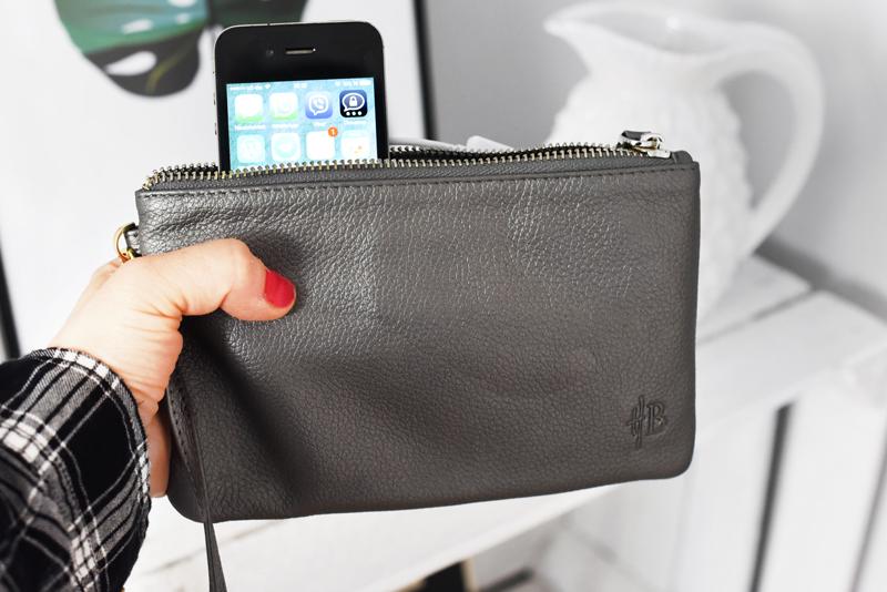 mighty-purse-iphone-apple-akku