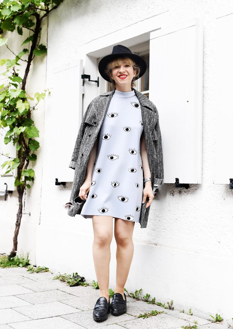 neopren-dress-eyes-print-kenzo-zara-outfit-kleid-augen-trend-fashion-modeblogger-nachgesternistvormorgen-11
