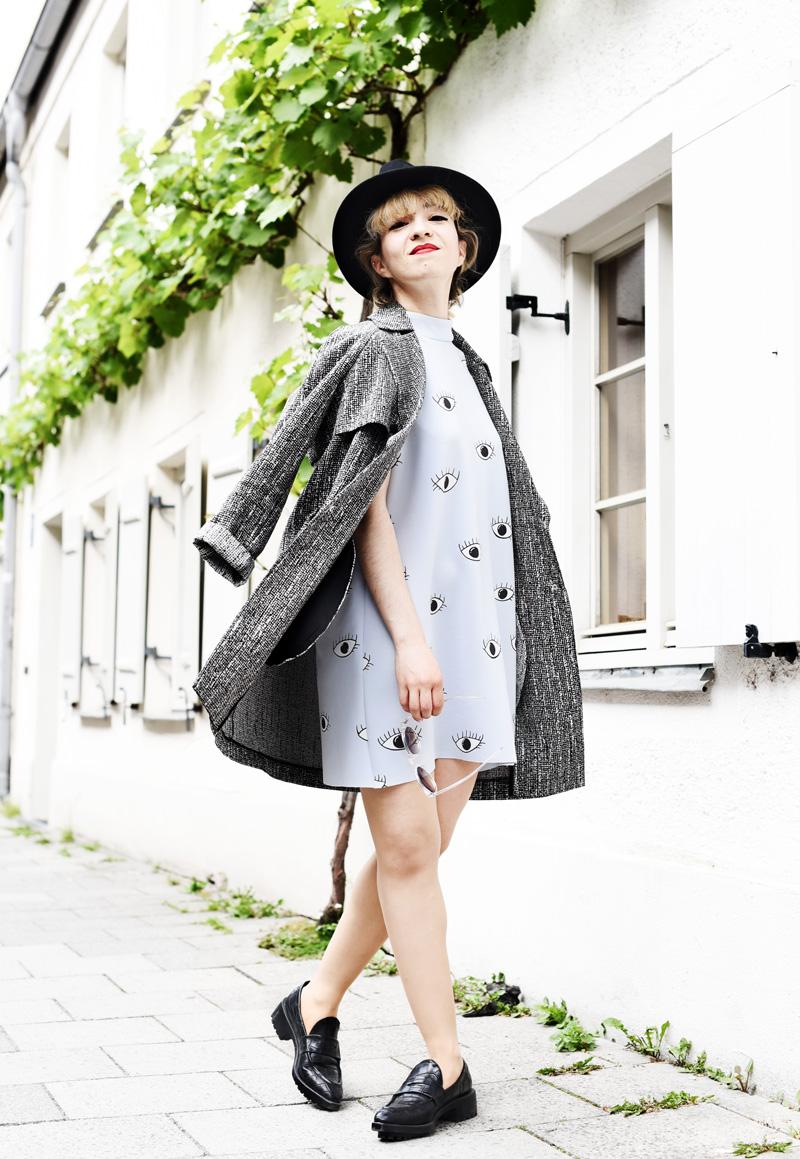 neopren-dress-eyes-print-kenzo-zara-outfit-kleid-augen-trend-fashion-modeblogger-nachgesternistvormorgen-3