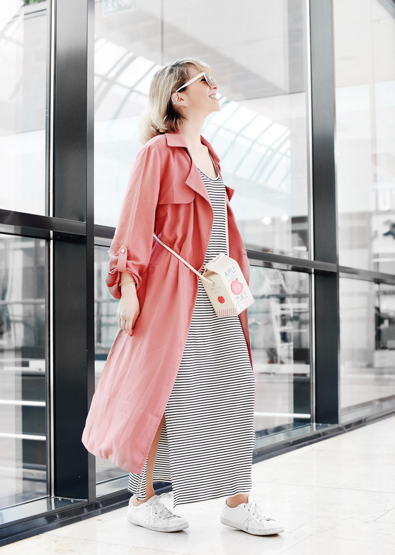 pink-trenchcoat-striped-maxi-dress-fashionblog-outfit-nachgesternistvormorgen-22