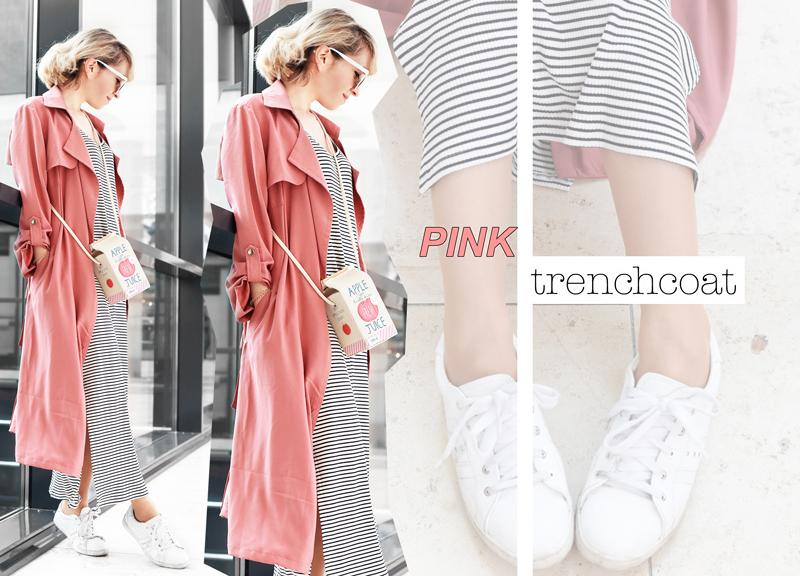 pink-trenchcoat-vorschaubild