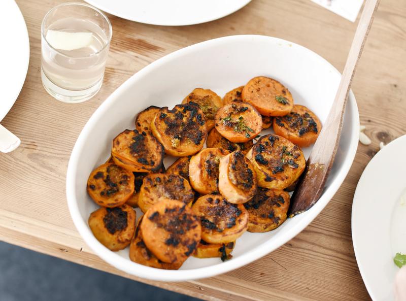suesskartoffeln