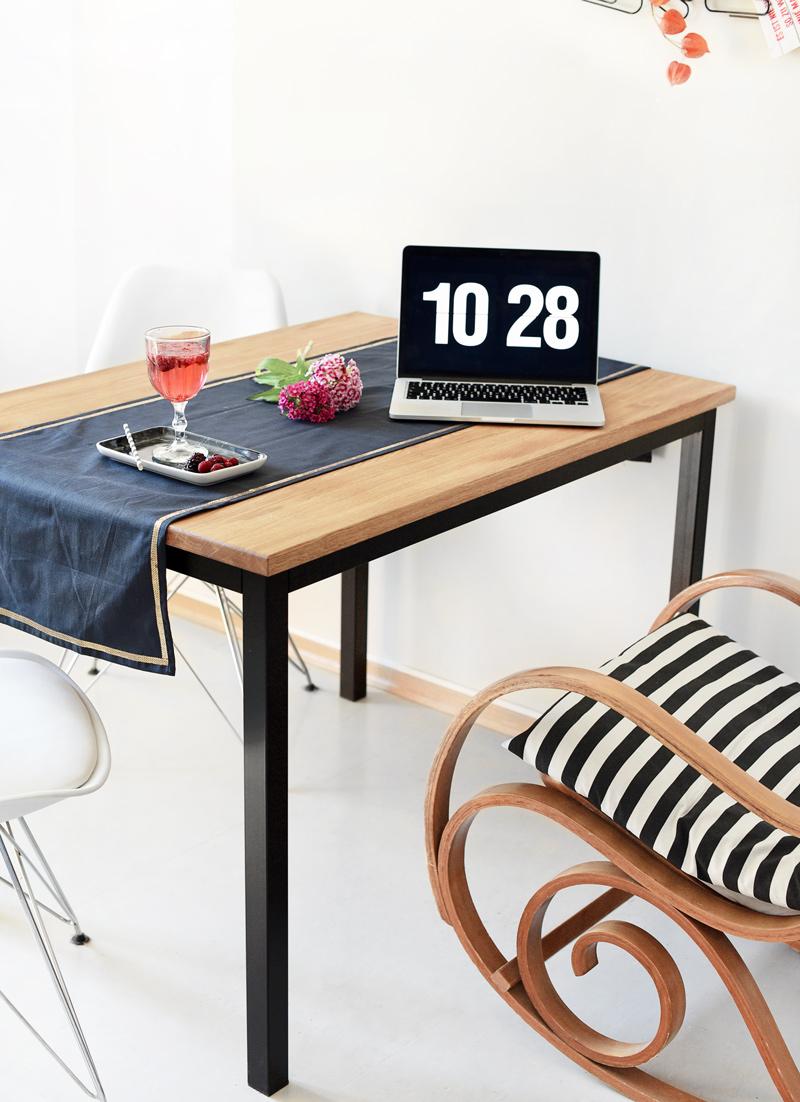 tisch-table-Kopie