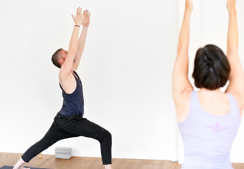 uebung-yoga