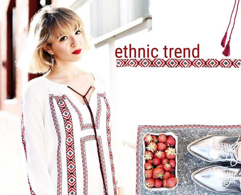 vorschaubild-ethnic