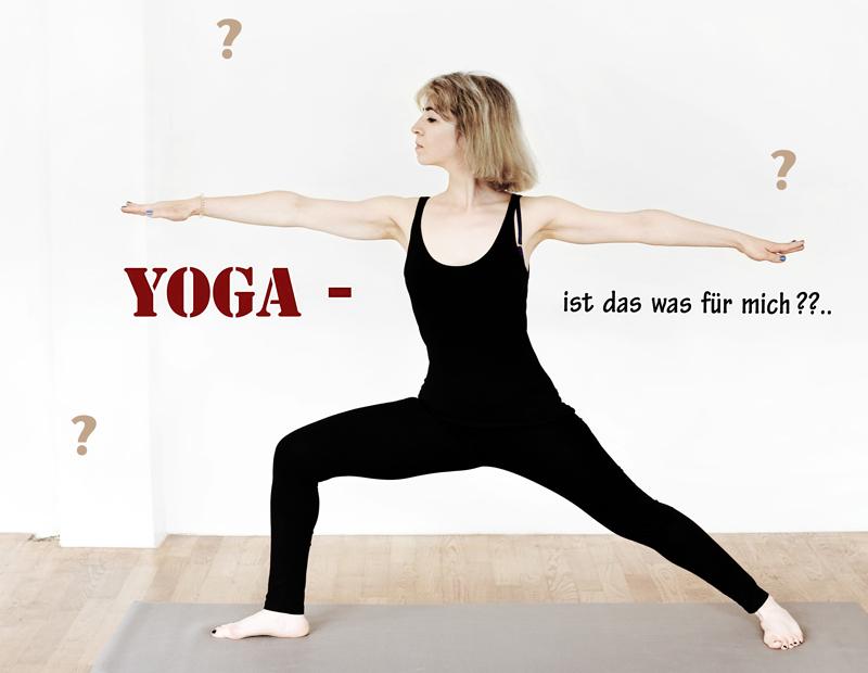 vorschaubld-yoga
