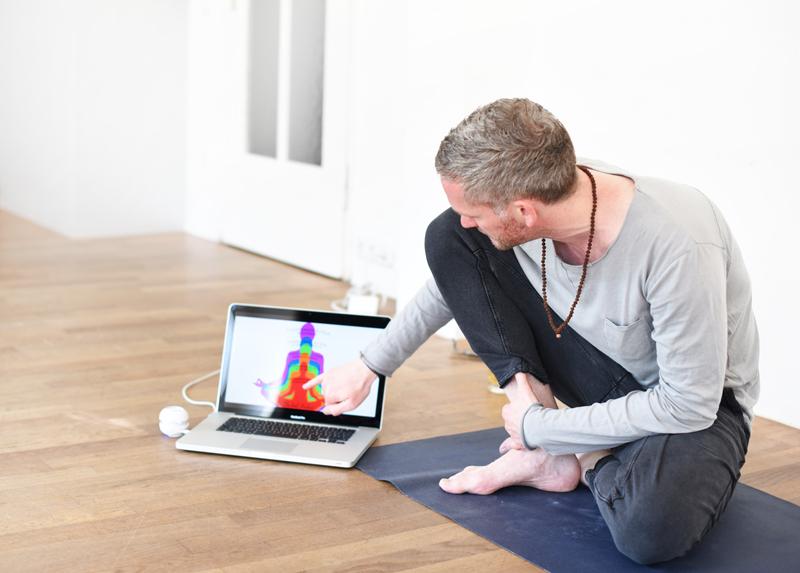 yoga-chakra