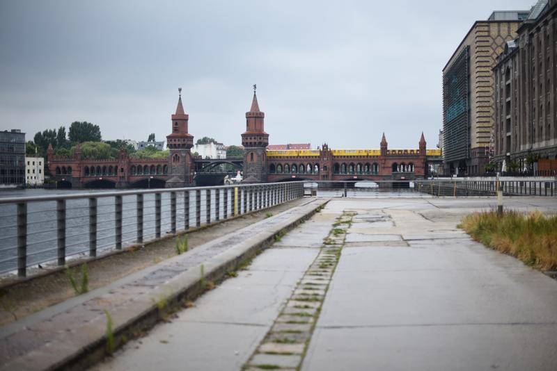 Berlin-Spree-Landschaft-landscape-rain-verregnet-melancholie-fotografie-2