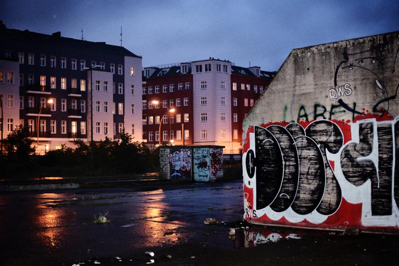 Berlin-Spree-Landschaft-landscape-rain-verregnet-melancholie-fotografie-5